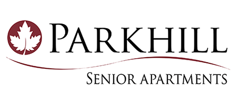 Parkhill Seniors Apartments